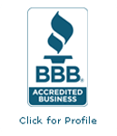 Magna Life Settlements, Inc. BBB Business Review