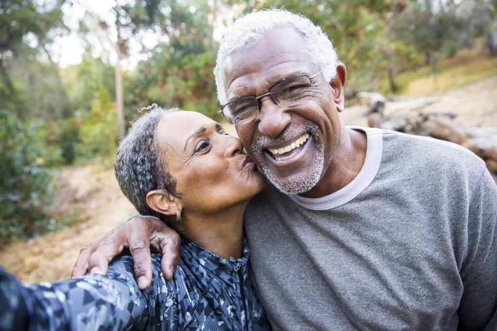 iStock 898430744 1024x683 - The Hidden Financial Asset Most Retirees Don't Know They Have
